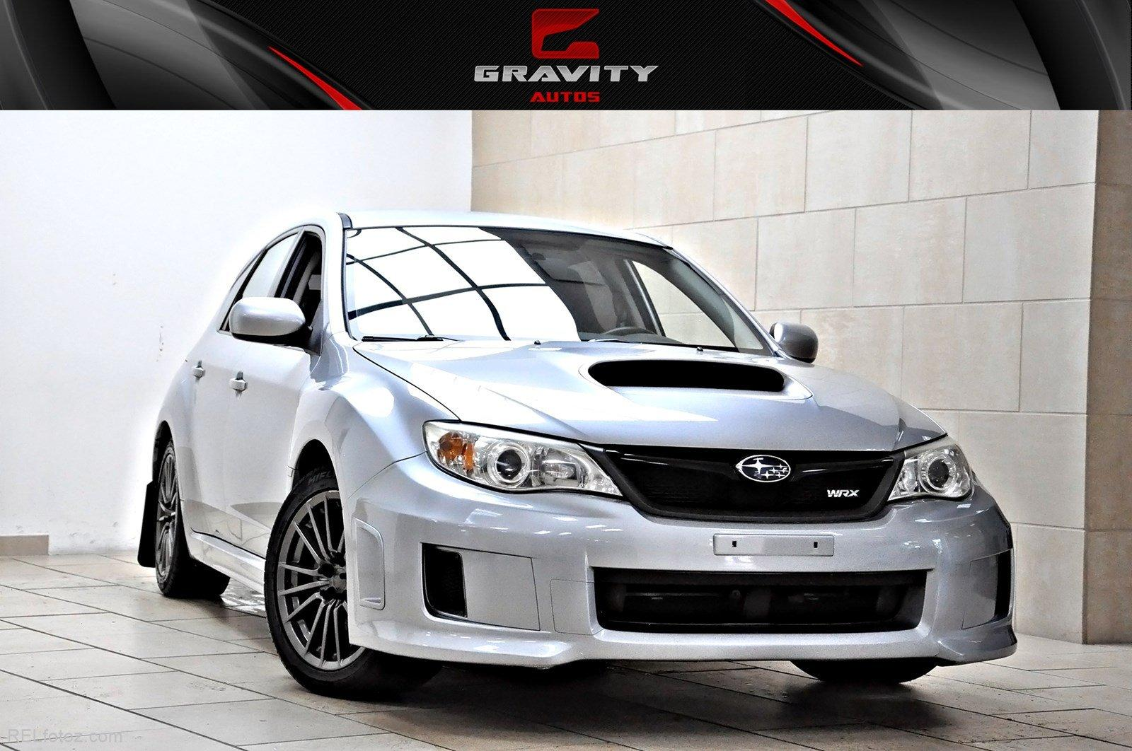 2012 subaru impreza wagon wrx wrx stock 243550 for sale near sandy springs ga ga subaru dealer. Black Bedroom Furniture Sets. Home Design Ideas