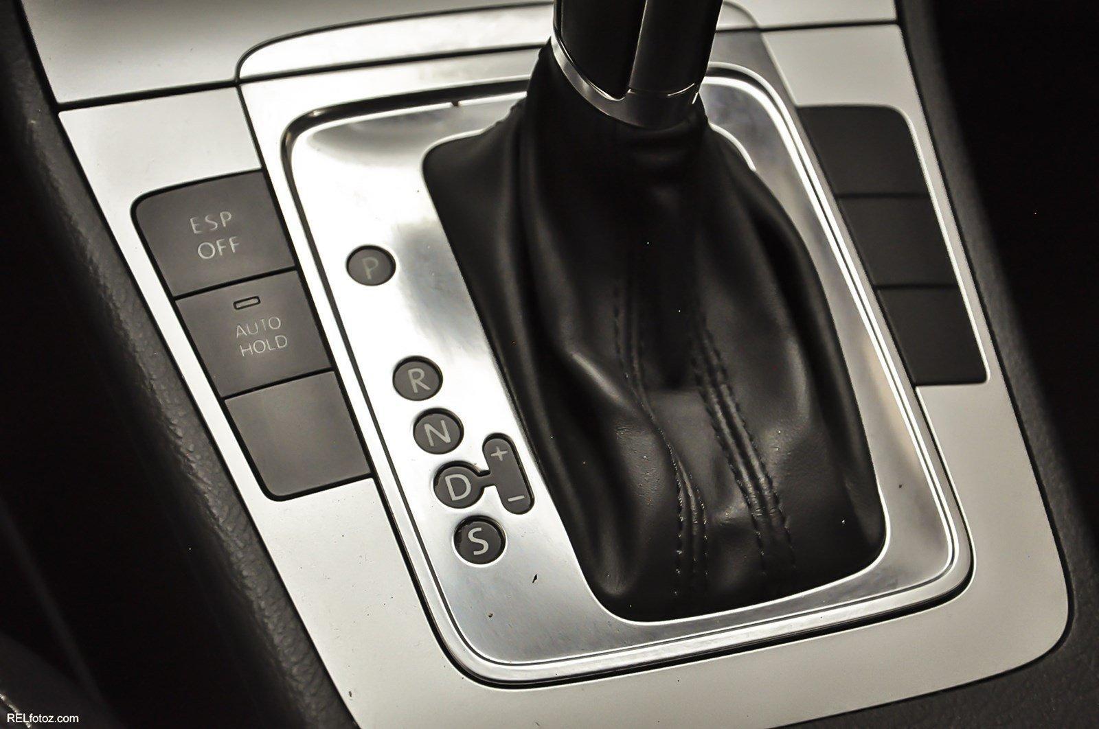 2010 Volkswagen Cc Sport Stock 563275 For Sale Near Sandy Springs