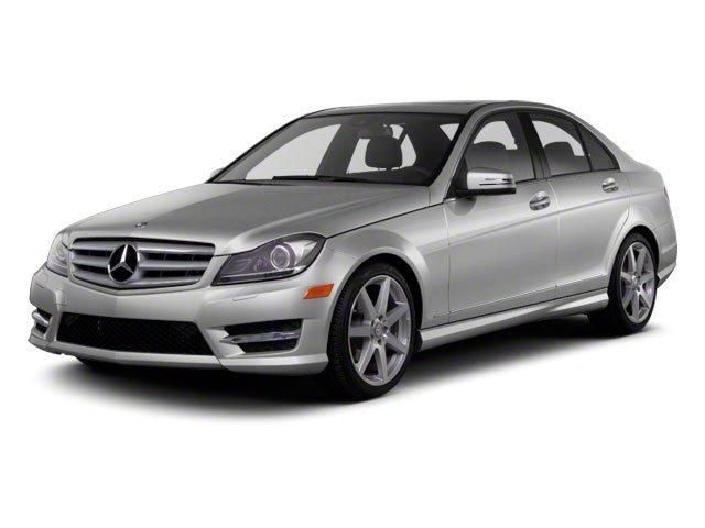 2013 mercedes benz c class c 250 sport stock 288270 for for Mercedes benz roswell road