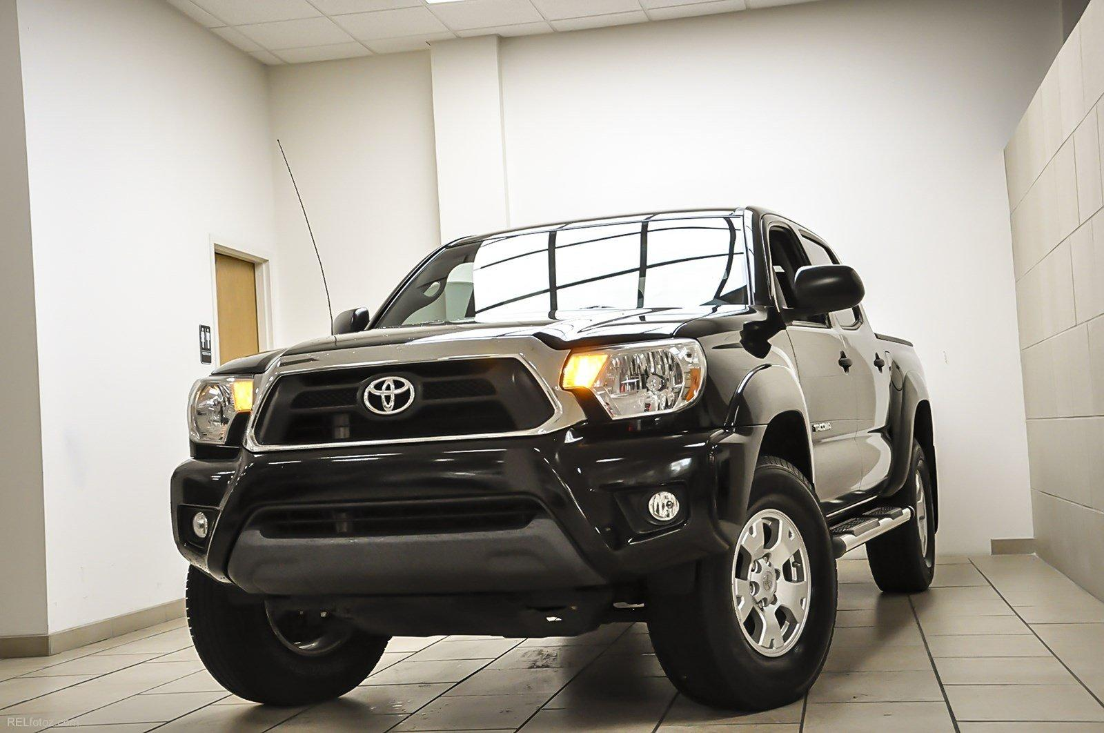 2012 toyota tacoma prerunner stock 023608 for sale near sandy springs ga ga toyota dealer. Black Bedroom Furniture Sets. Home Design Ideas