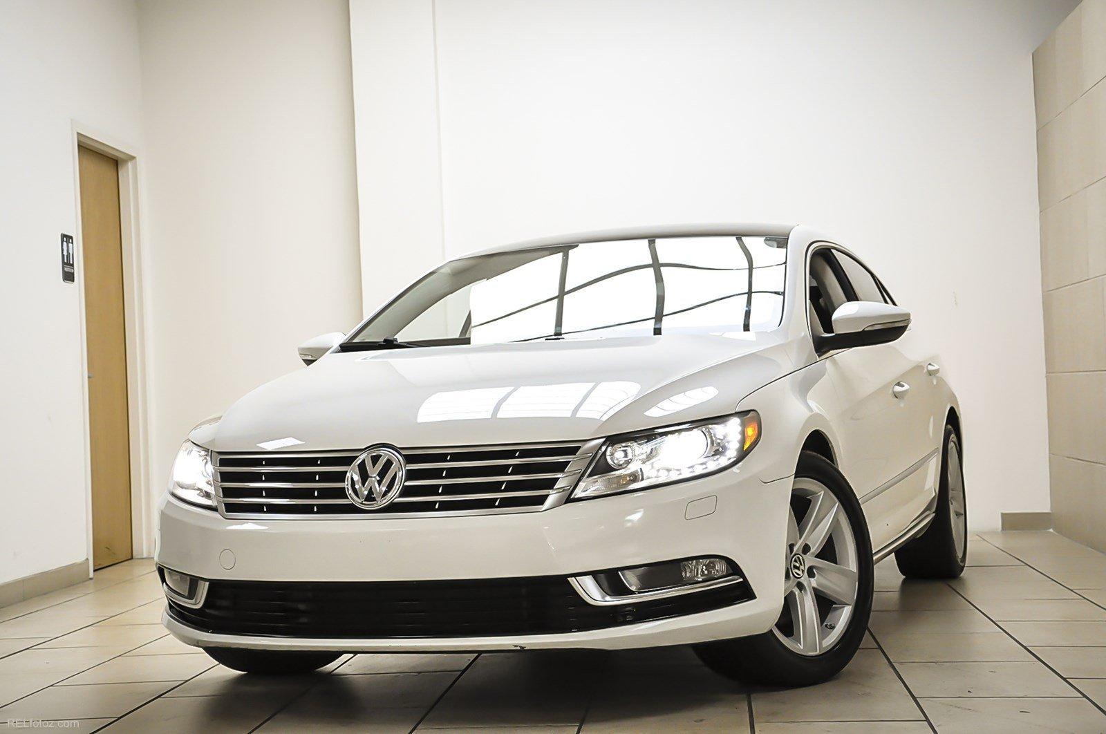 2014 Volkswagen Cc Sport Stock 503884 For Sale Near Sandy Springs Ga Ga Volkswagen Dealer