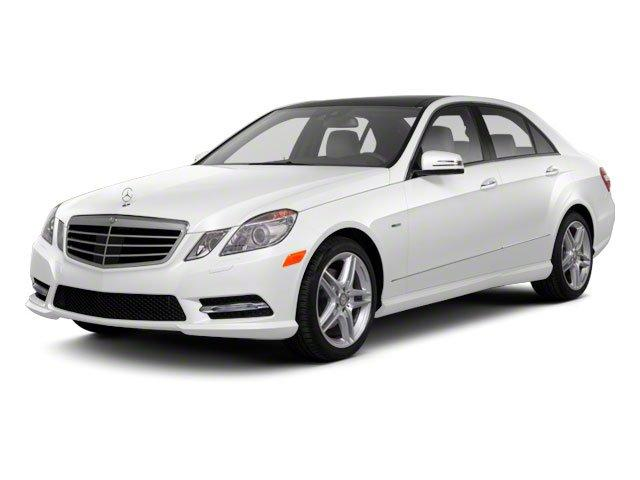 2010 mercedes benz e class e 550 luxury stock 109157 for