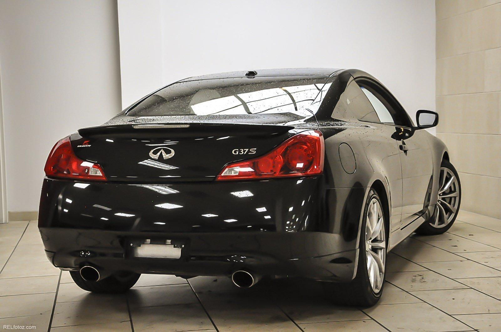 2008 infiniti g37 coupe sport stock 122076 for sale near. Black Bedroom Furniture Sets. Home Design Ideas