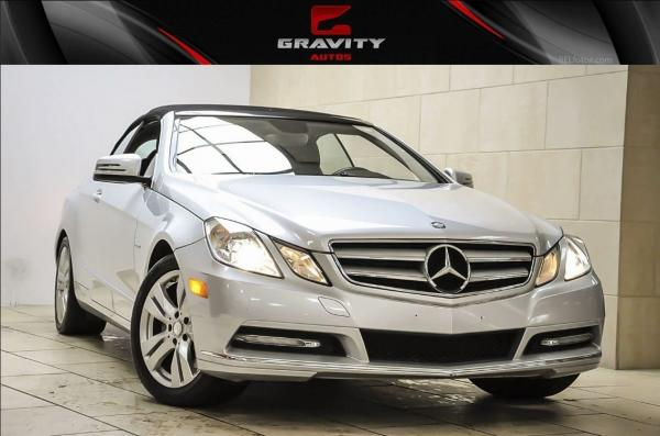 Home gravity autos sandy springs used toyota lexus for Mercedes benz sandy springs ga