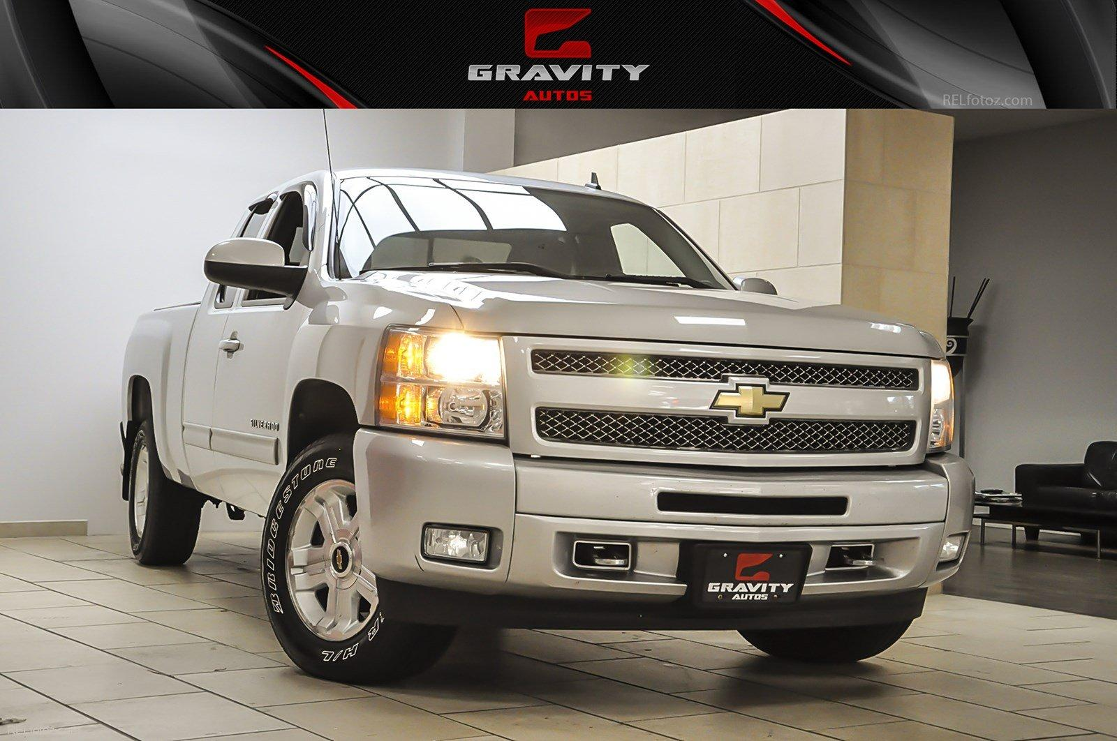 spaced stockers chevrolet outside black oem aggressive suspension wheel offset fender gallery country silverado rough out lift