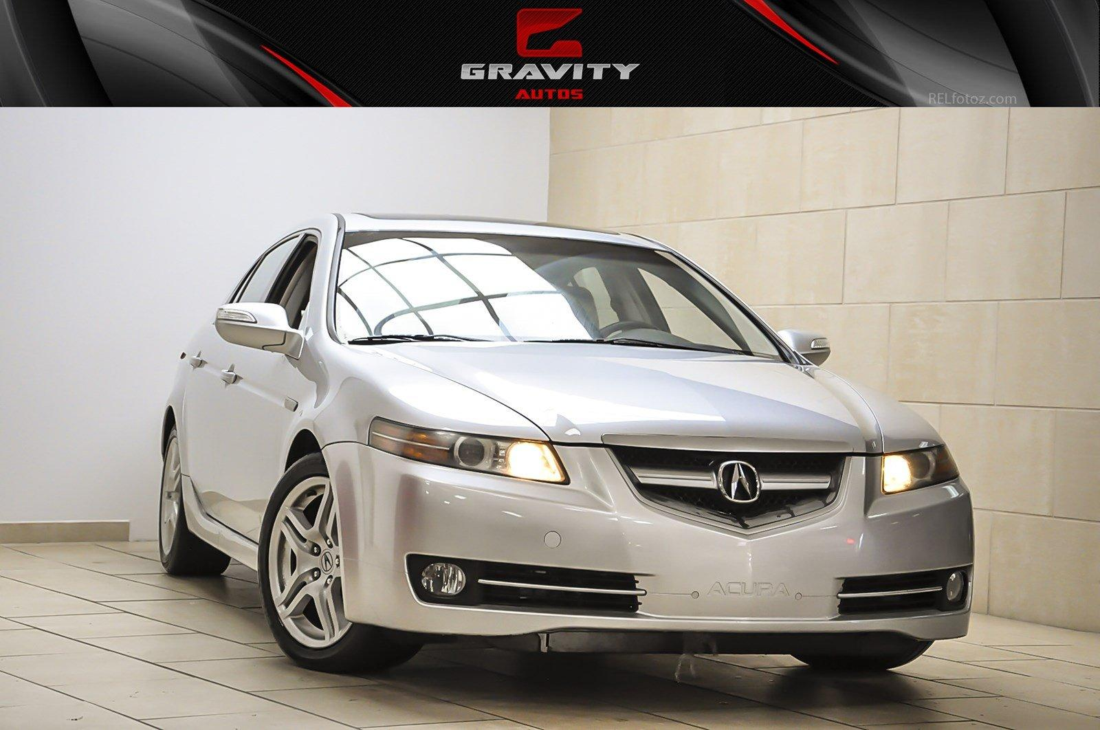 for charlotte sale sales in large carolina nc city palace tl acura auto north