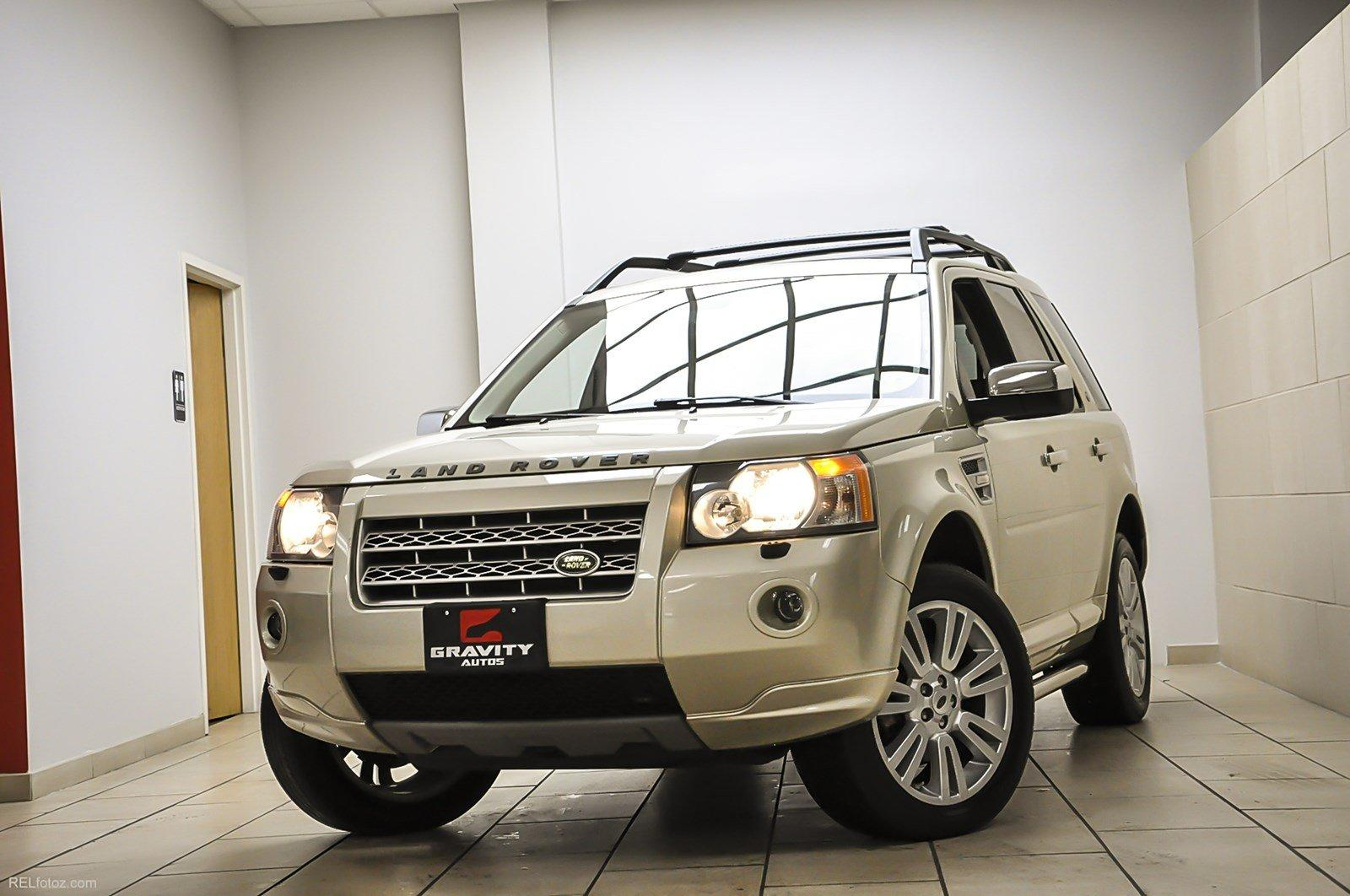 land at hseawd used detail awd serving class automobiles hse rover world