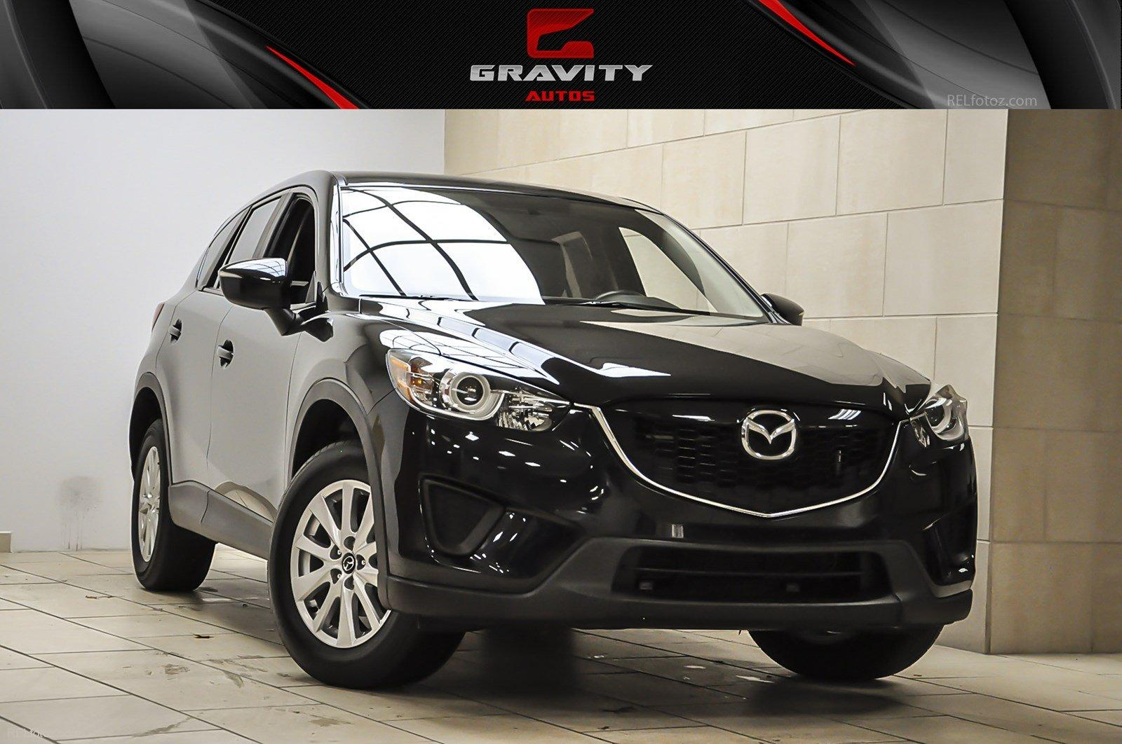auto exterior interior mazda skyactiv show walkaround watch montreal awd cx and