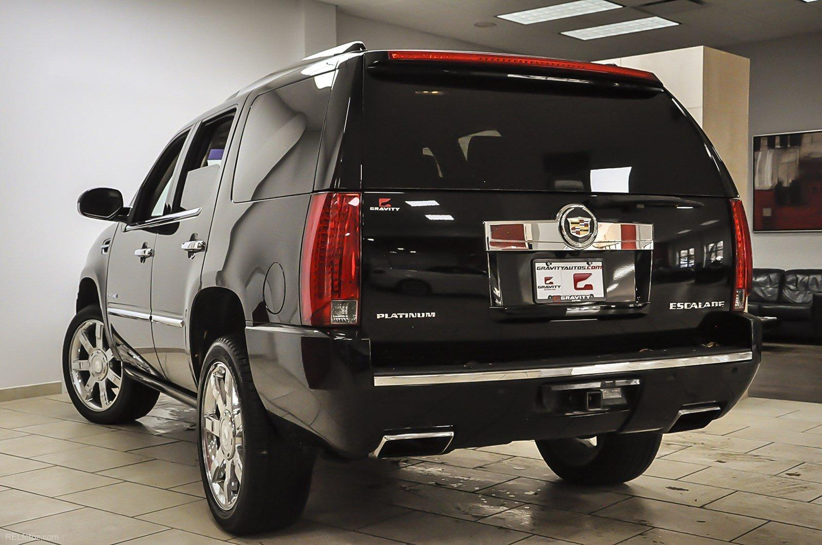 in british sale kelowna columbia for used inventory cadillac escalade