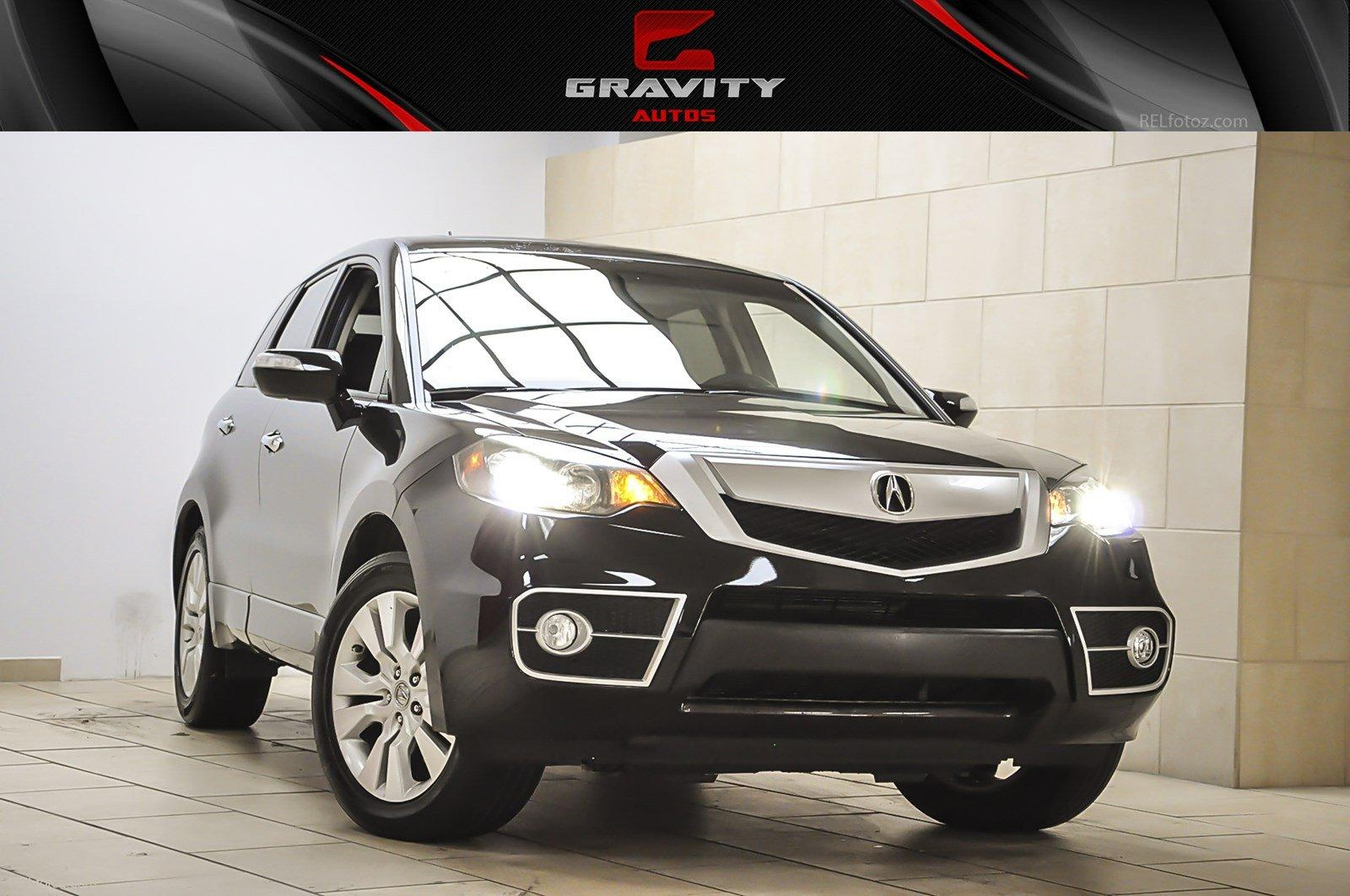 2012 acura rdx tech pkg stock 000932 for sale near sandy springs