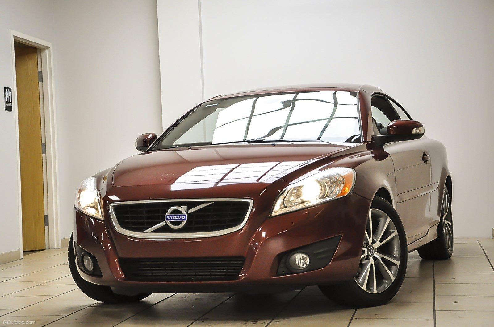 value used convertible price new sale paid car volvo prices