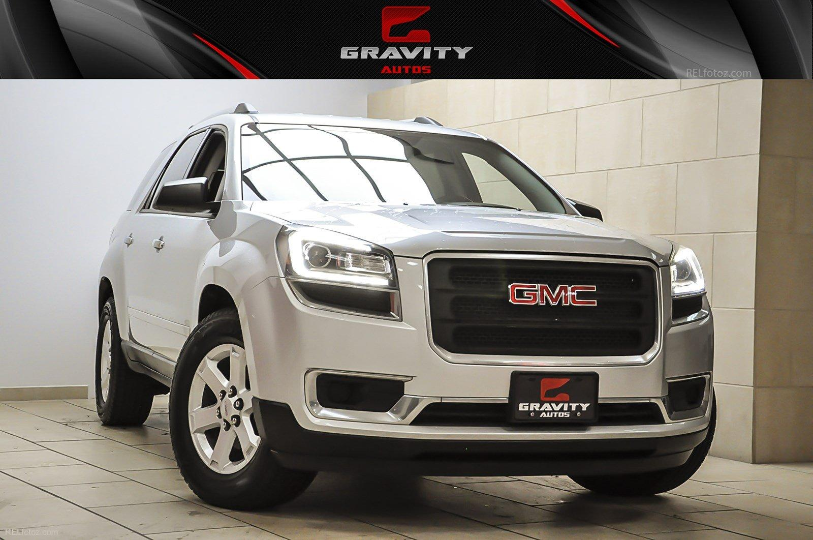 in gmc photo vehicle for awd limited sale vehicles roseville used vehicledetails ca acadia