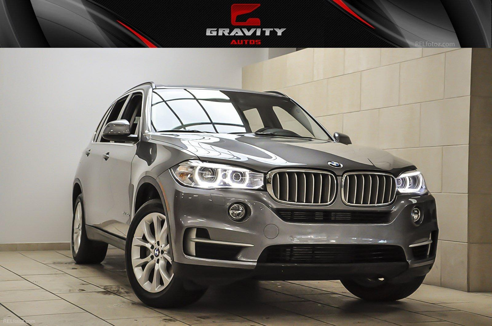 2016 bmw x5 edrive xdrive40e stock f75150 for sale near. Black Bedroom Furniture Sets. Home Design Ideas