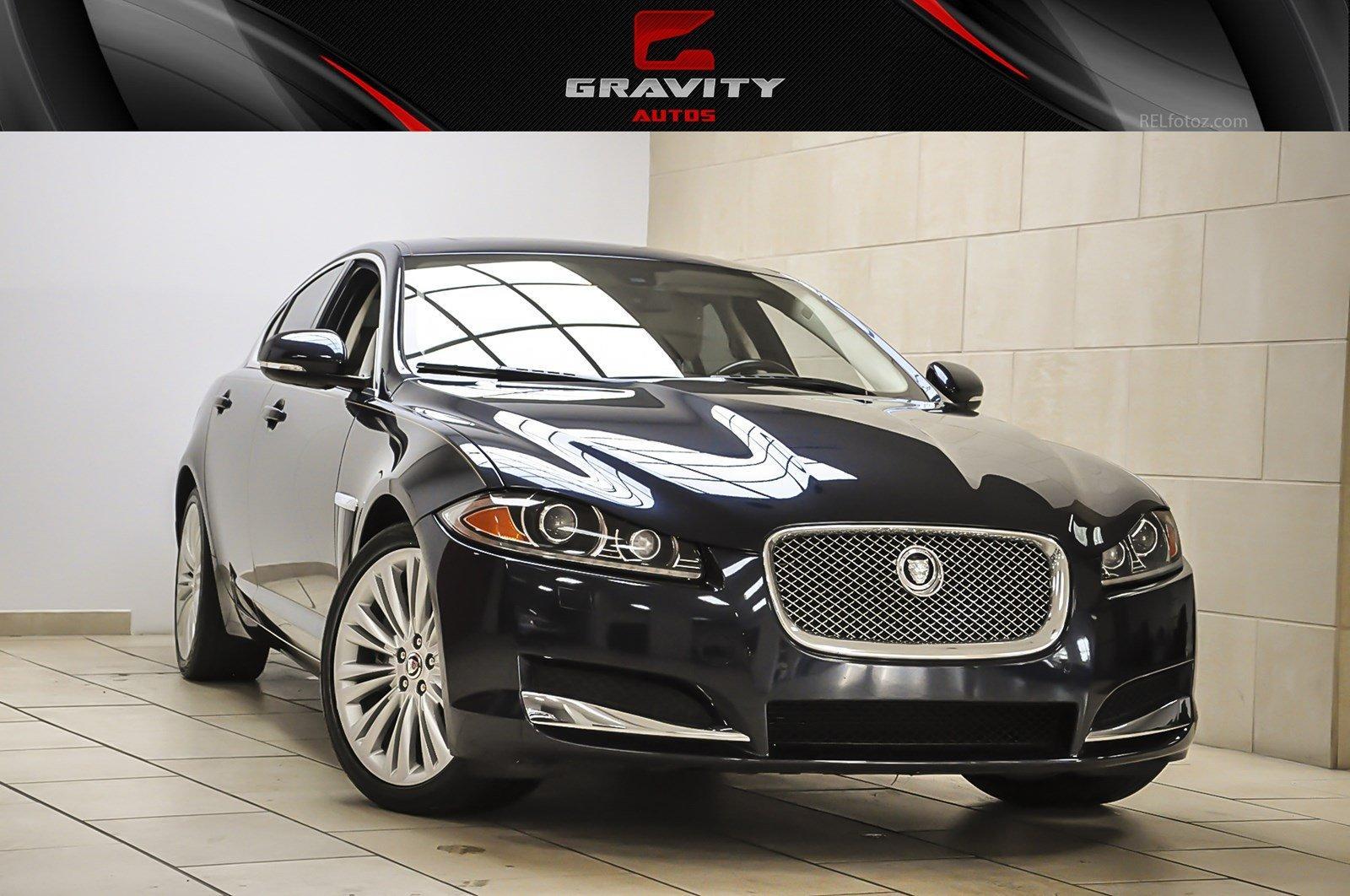 cars stop classifieds jaguar bucks sat leather r in pistonheads sunroof full d black xf auto nav sport sale for start used