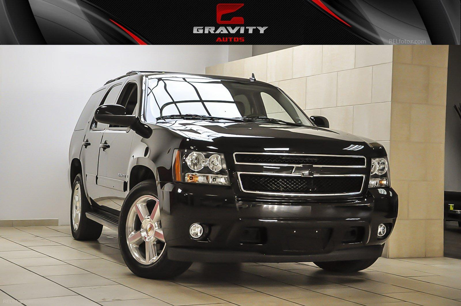 chevrolet tahoe escondido lt inventory in used pre sport utility owned rwd