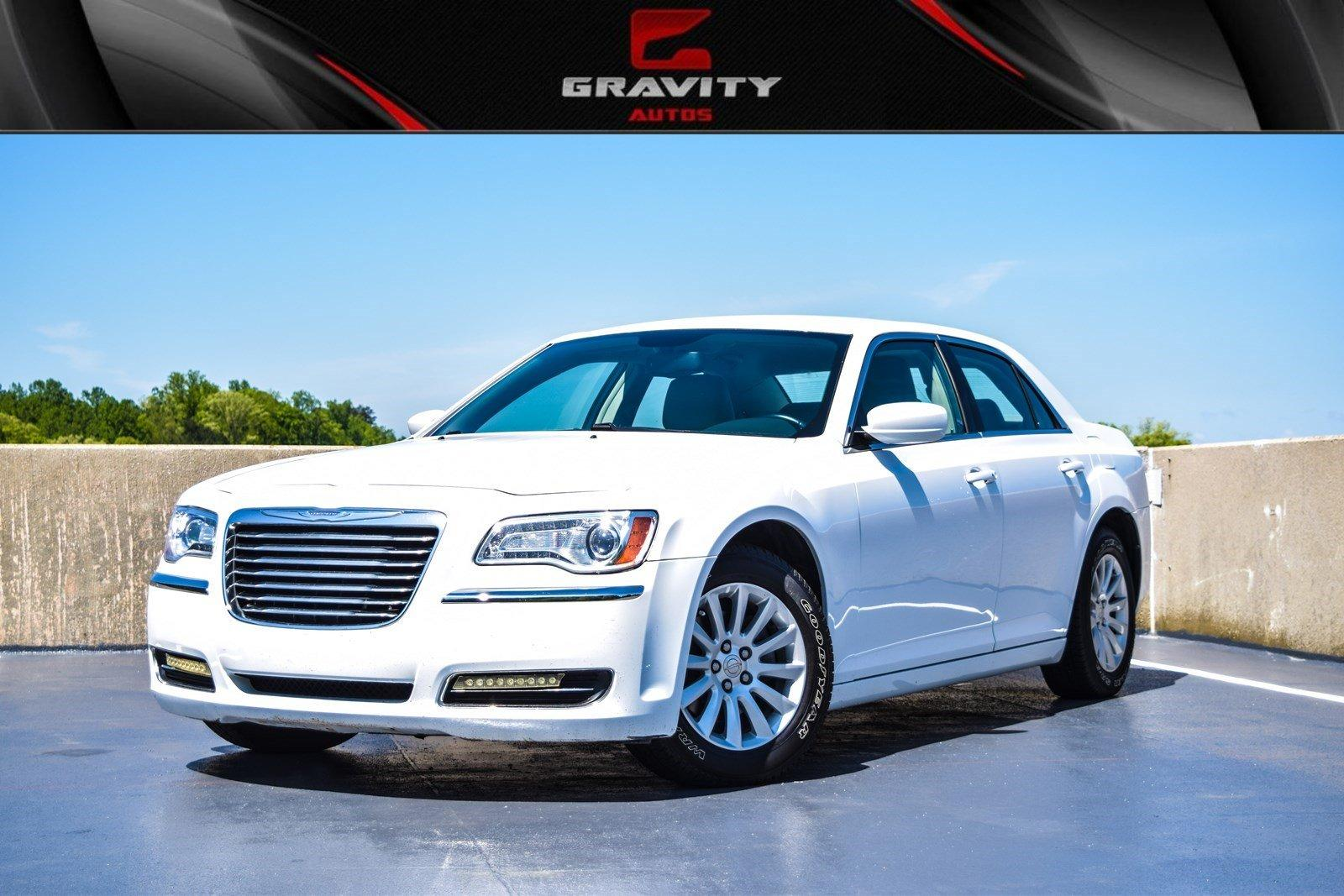 prices front ratings angular specs car door exterior overview the photos awd chrysler review sedan connection view and l