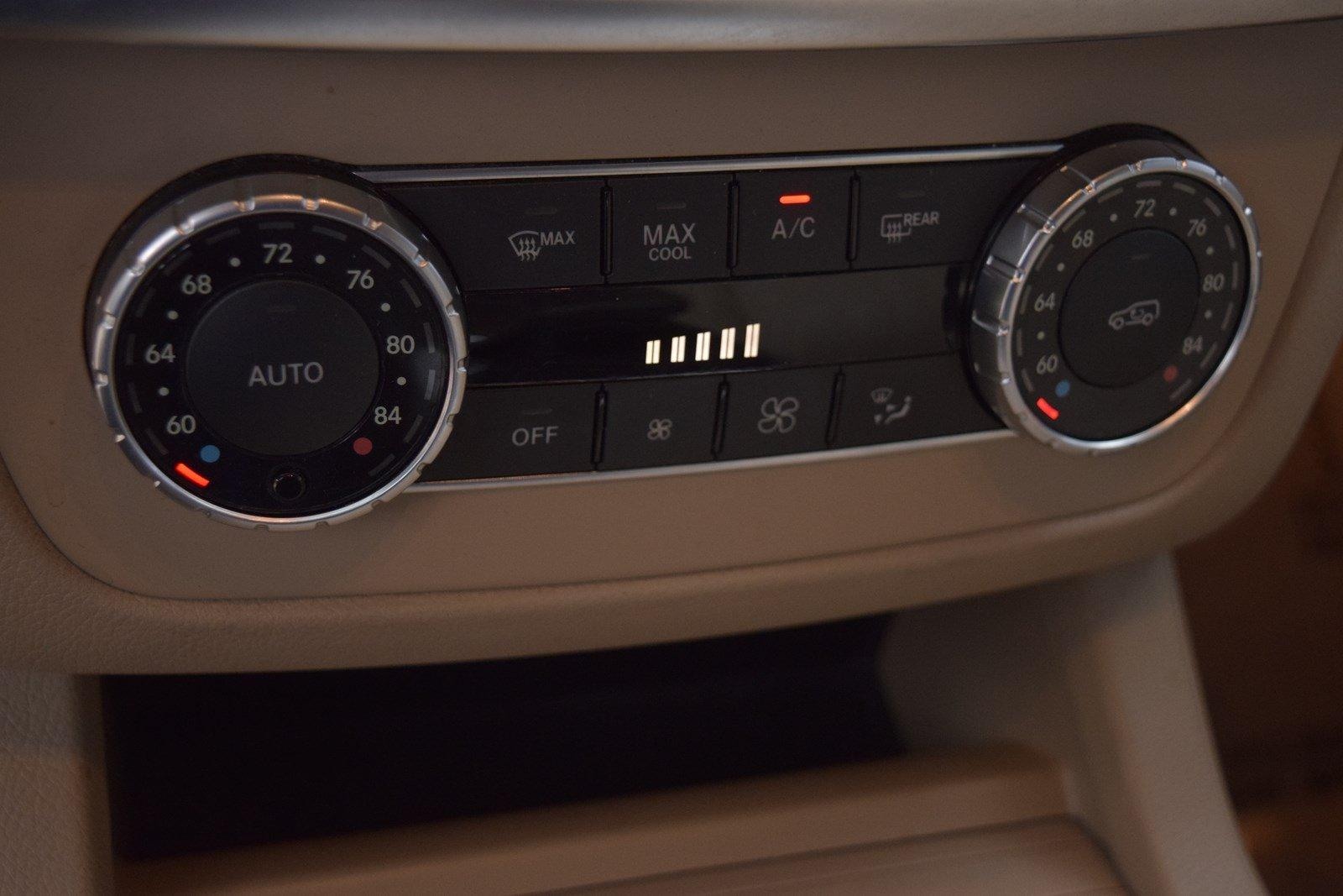 Used 2017 Mercedes Benz Gl Cl 450 Sandy Springs Ga