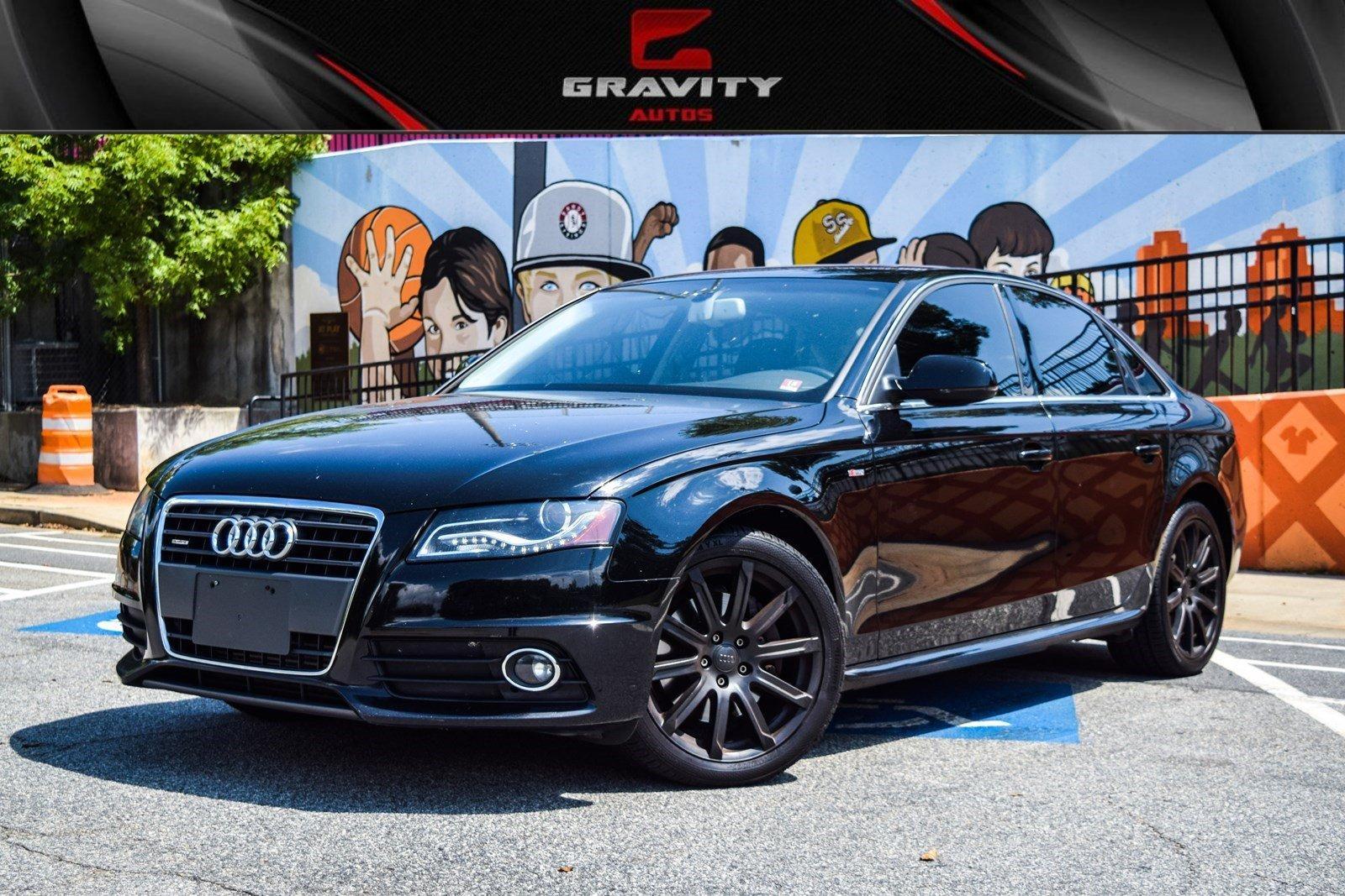 Kekurangan Audi A4 2.0 Harga