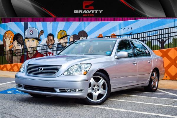 Atlanta Luxury Motors Roswell Impremedia Net