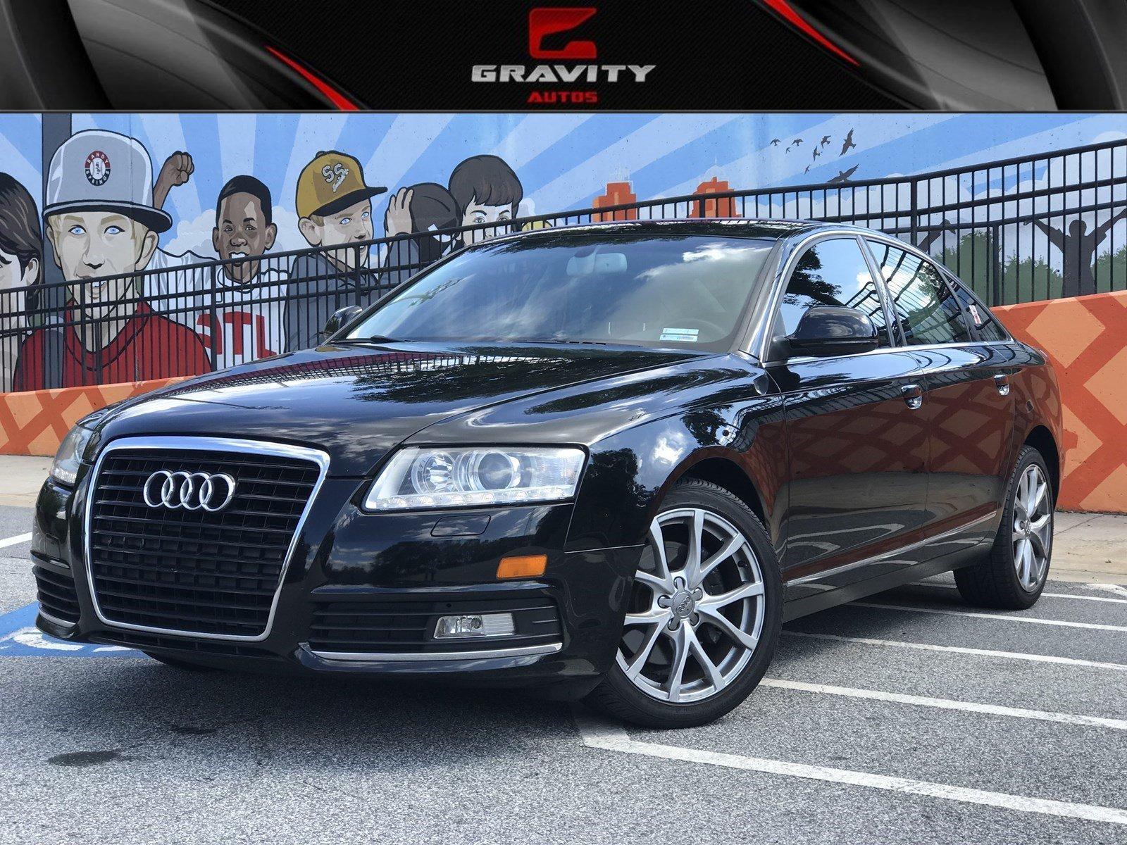 Kelebihan Audi A6 3.2 Perbandingan Harga