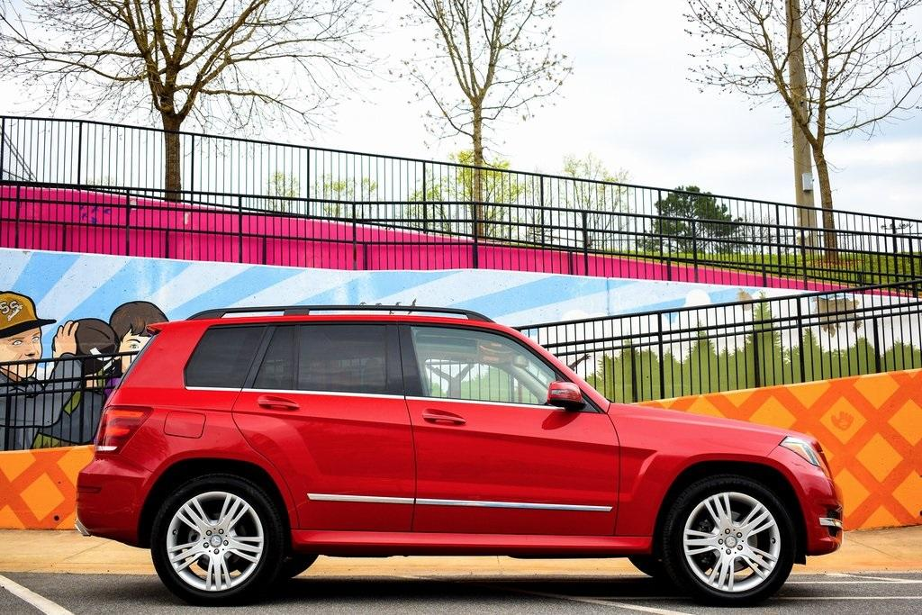 Gravity Autos Roswell >> 2015 Mercedes-Benz GLK GLK 350 Stock # 419573 for sale ...