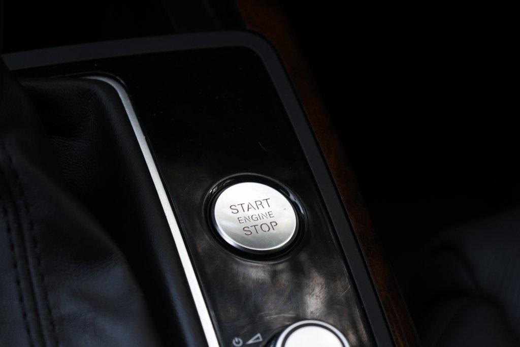 Used 2014 Audi A7 3.0T Prestige | Sandy Springs, GA