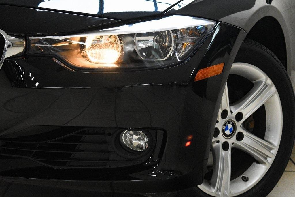 Used 2014 BMW 3 Series 328i xDrive | Sandy Springs, GA