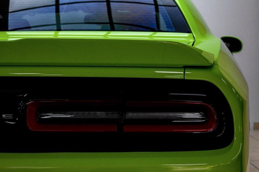 Used 2015 Dodge Challenger R/T | Sandy Springs, GA