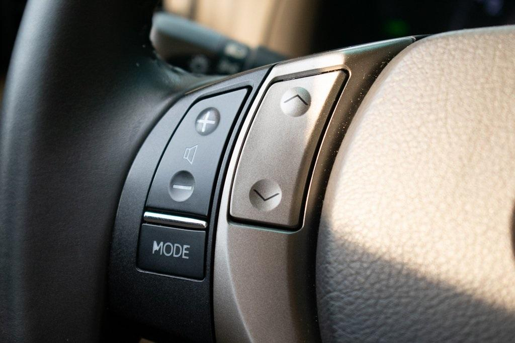 Used 2015 Lexus RX 350 | Sandy Springs, GA