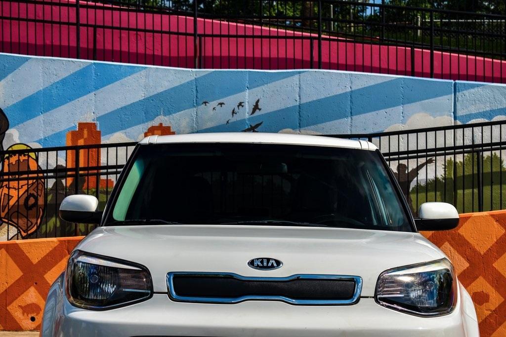 Used 2014 Kia Soul Base | Sandy Springs, GA