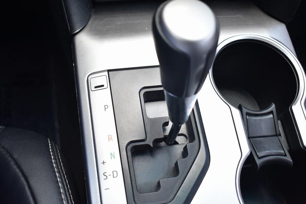 Used 2014 Toyota Camry SE | Sandy Springs, GA