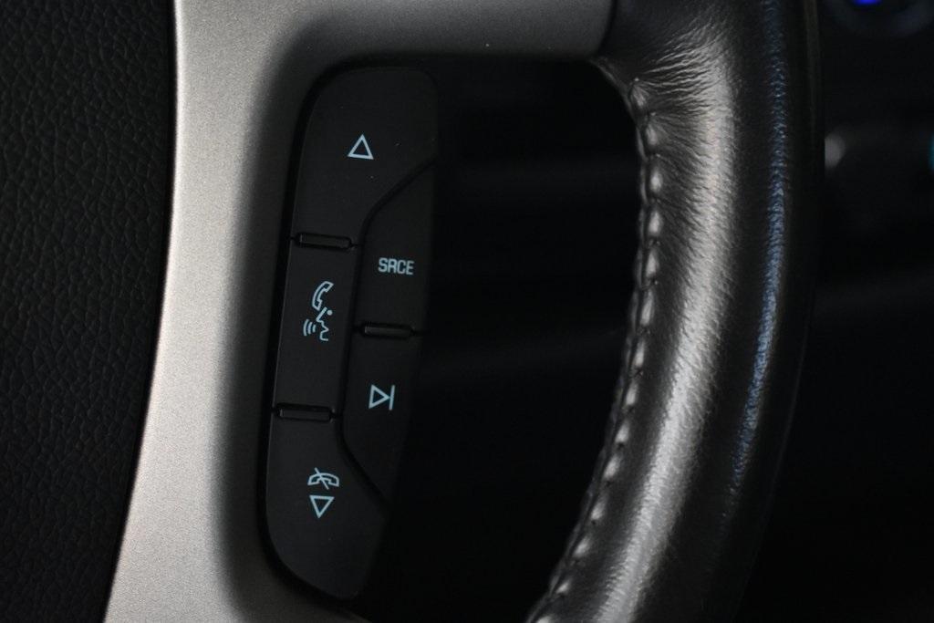 Used 2012 Chevrolet Silverado 1500 LT | Sandy Springs, GA
