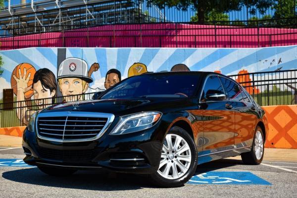 Gravity Auto Atlanta >> Gravity Auto Atlanta Top New Car Release Date