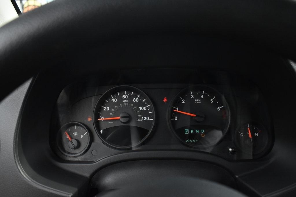 Used 2011 Jeep Compass Base | Sandy Springs, GA