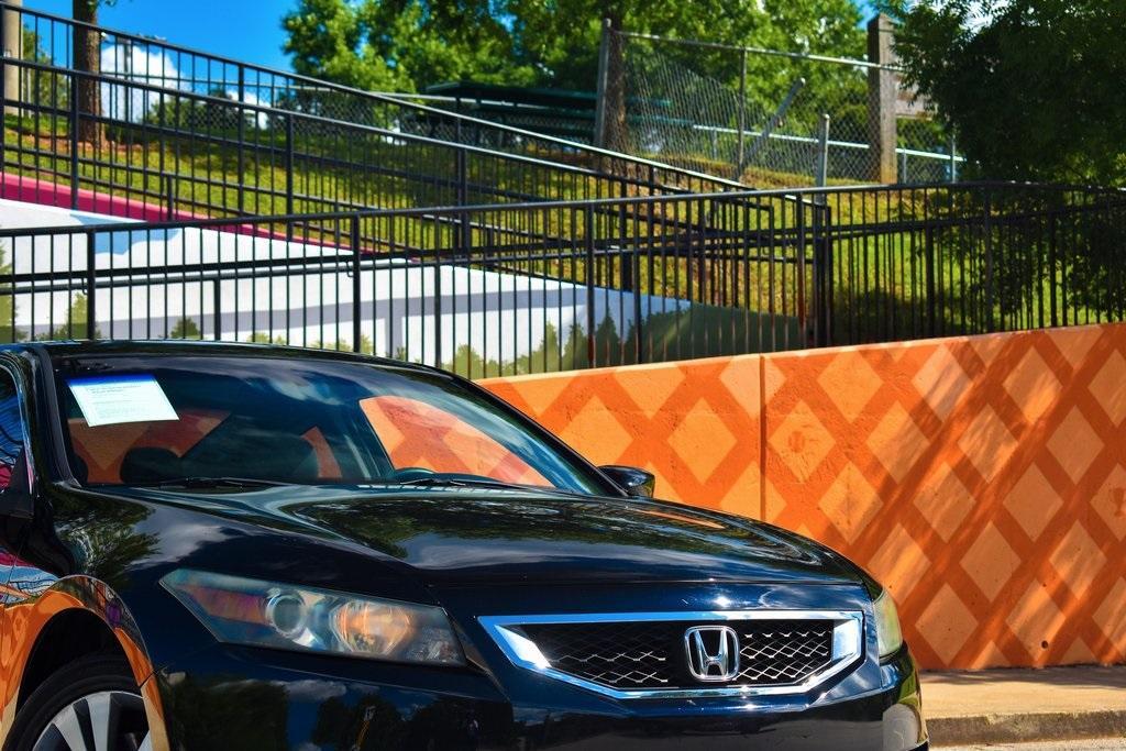 Used 2010 Honda Accord EX | Sandy Springs, GA