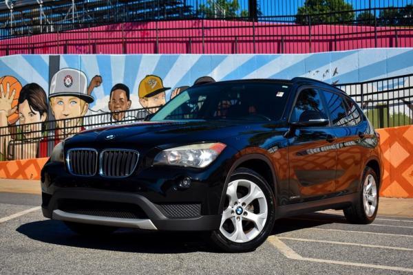 Gravity Auto Atlanta >> Home Gravity Autos Sandy Springs Used Toyota Lexus Infiniti