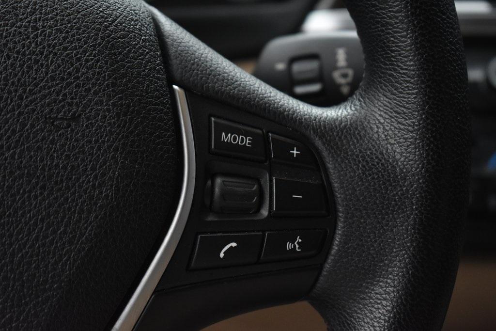 Used 2014 BMW 3 Series 328i | Sandy Springs, GA