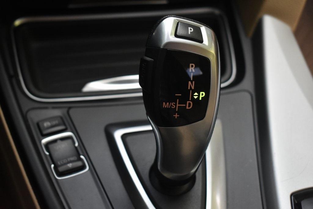 Used 2012 BMW 3 Series 328i | Sandy Springs, GA