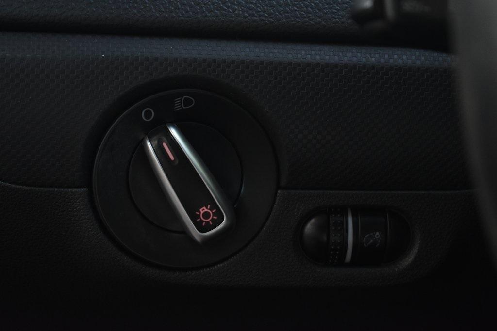 Used 2011 Volkswagen Jetta 2.5L SE | Sandy Springs, GA