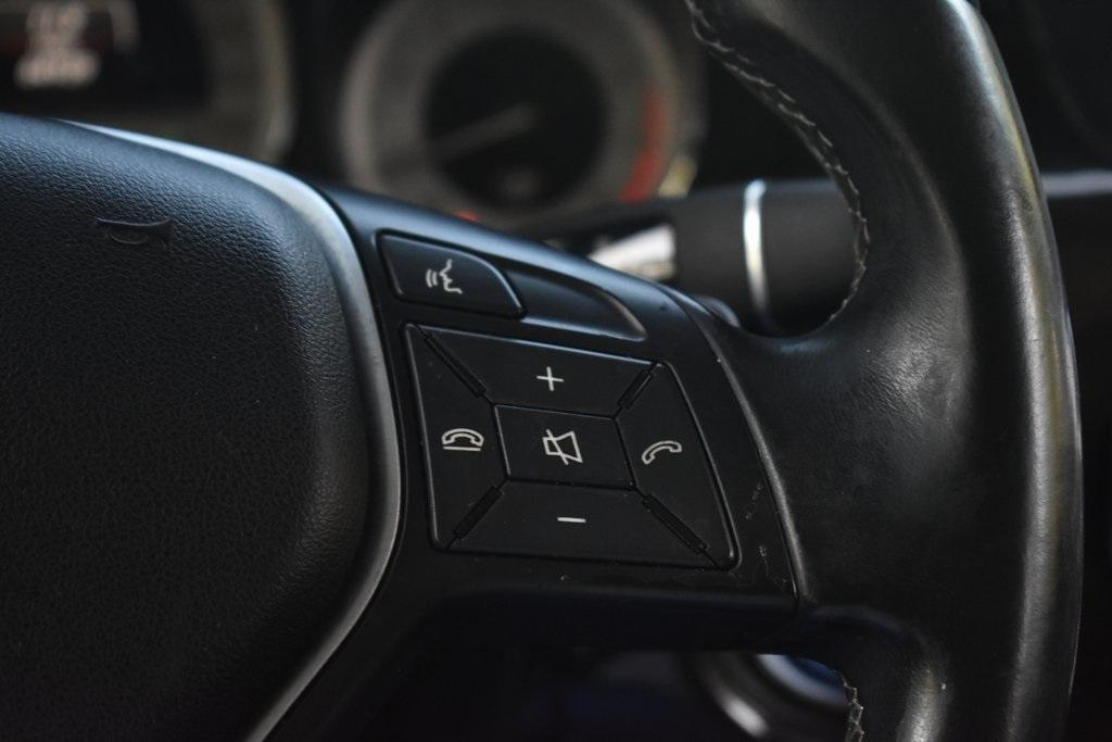 Used 2014 Mercedes-Benz GLK GLK 350 | Sandy Springs, GA