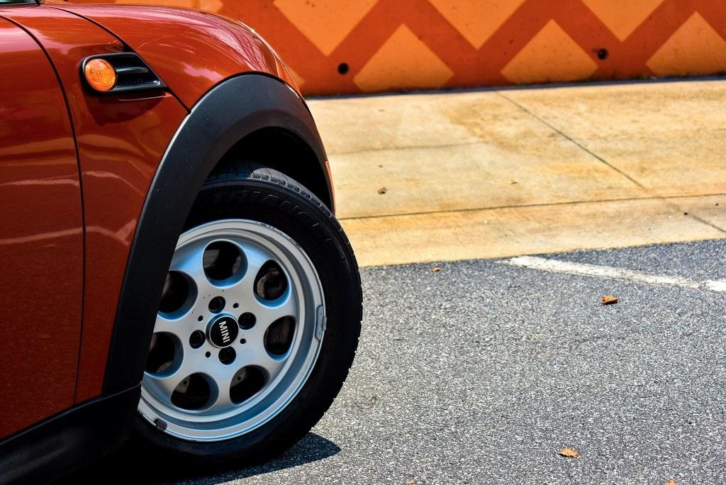 Used 2012 MINI Cooper Base | Sandy Springs, GA