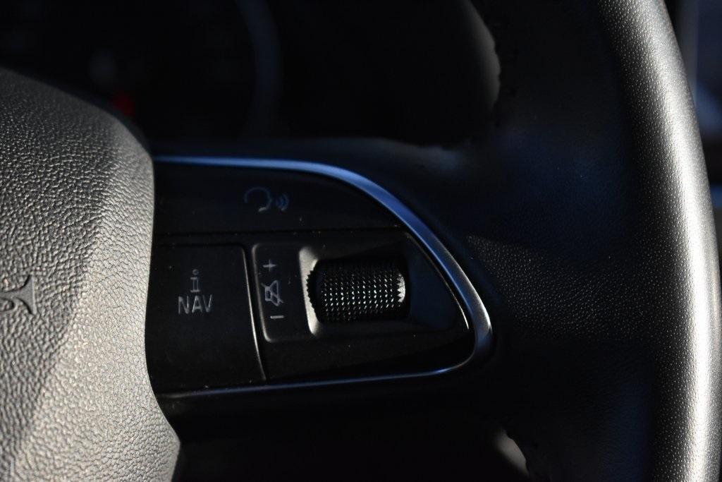 Used 2016 Audi Q5 2.0T Premium Plus   Sandy Springs, GA