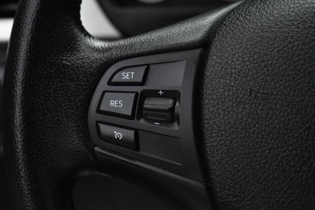 Used 2015 BMW 3 Series 320i | Sandy Springs, GA
