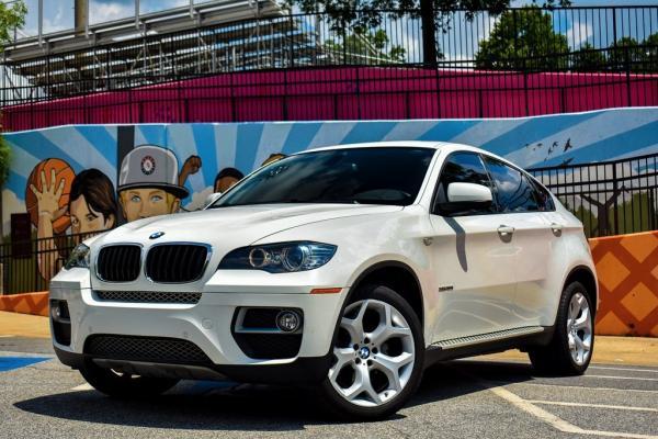 Gravity Auto Sales >> Home Gravity Autos Sandy Springs Used Toyota Lexus Infiniti
