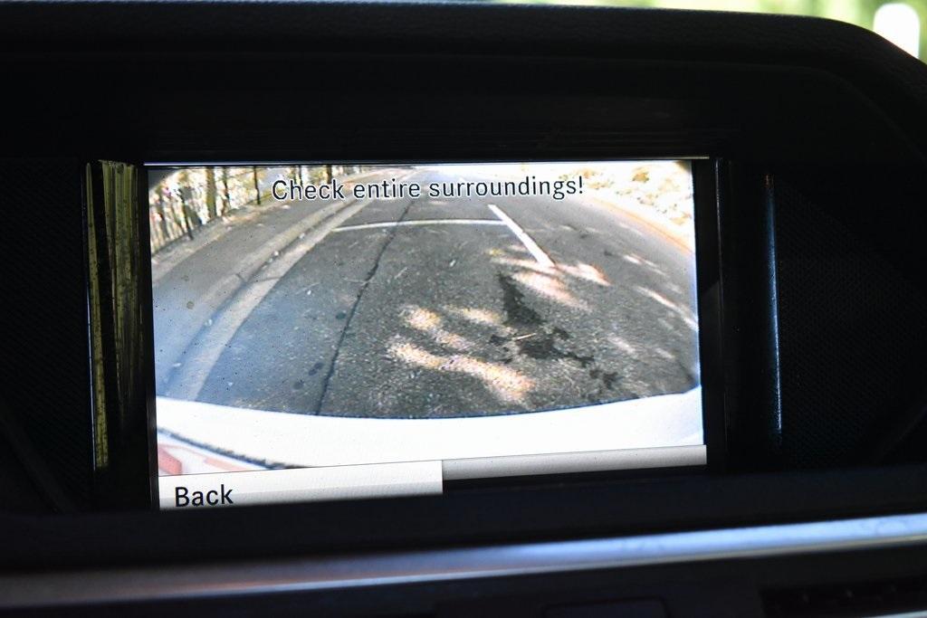 Used 2013 Mercedes-Benz E-Class E 350 | Sandy Springs, GA