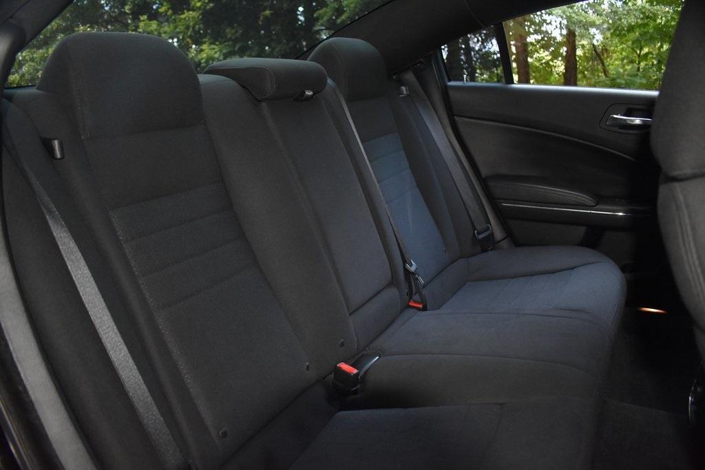 Used 2013 Dodge Charger SXT | Sandy Springs, GA