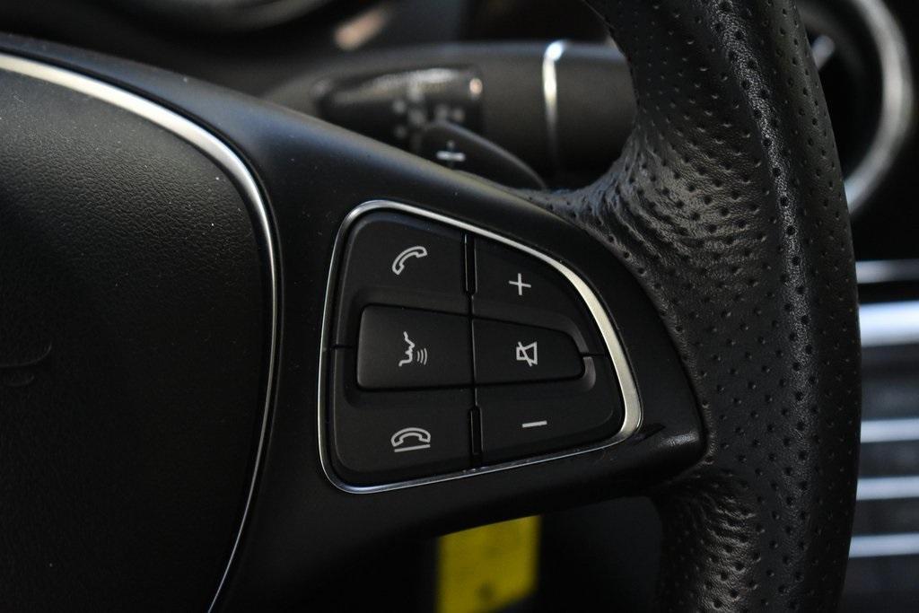 Used 2016 Mercedes-Benz CLA CLA 250 | Sandy Springs, GA