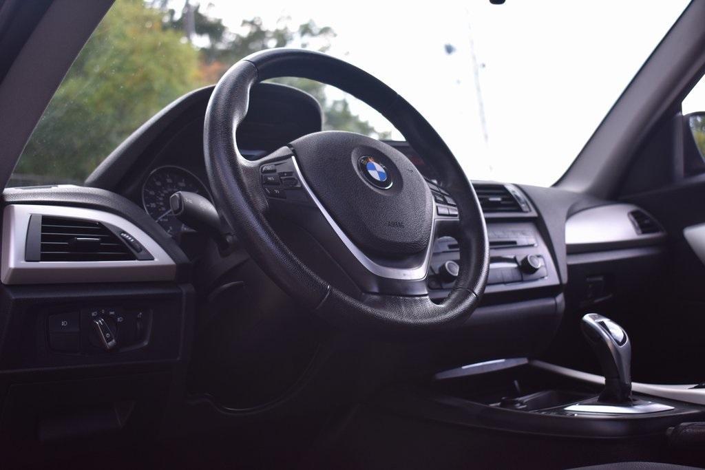 Used 2015 BMW 2 Series 228i   Sandy Springs, GA