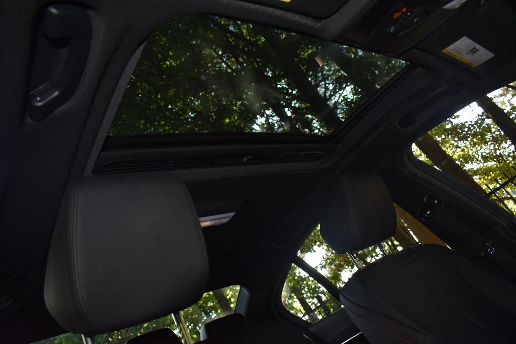 Used 2016 BMW 3 Series 328i xDrive   Sandy Springs, GA