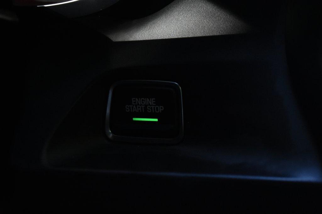 Used 2016 Chevrolet Camaro 2LT   Sandy Springs, GA